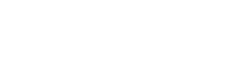 Logo blanco severo Ochoa